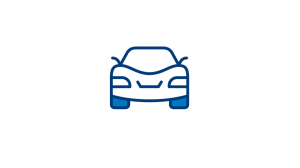Unifill.Automotive