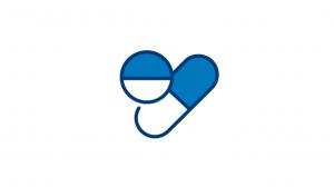 Unifill.Pharma1