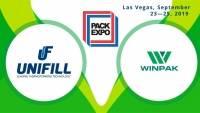 PackExpo - Las Vegas 2019